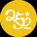 25-logo-07
