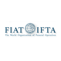 logo-fiat-ifta