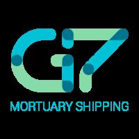 logo-g7-ms