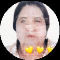 MARIELA-TRUJILLO