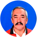 Humberto-Eraso-Riascos