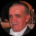 JOSE-MARIA-VALDERRAMA-MORALES