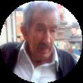 JOSE-RICAURTE-MORALES-VASQUEZ