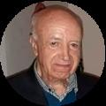 JOSUE-PINEDA-CARDONA