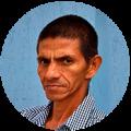 Jairo-Alvarez-Quintero