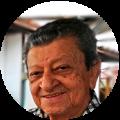 Jose-Ernesto-Ruiz-Castillo