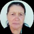 Maria-Marina-Arevalo
