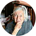 Maria-Rubelia-Marulanda-de-Amaya