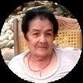 ROSA-TILIA-PANQUEBA-DE-BUITRAGO
