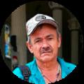 CARLOS-ARTURO-LOPEZ-MANRIQE