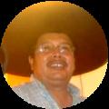 Ezequiel-Rivera