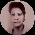 maria-luisa-zabala-vasquez
