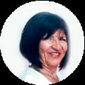 Dora-Inés-Morales-Jiménez