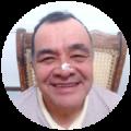 Luis Gonzalo Gutiérrez V_Mesa de trabajo 1